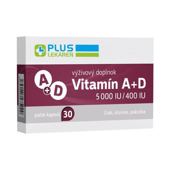 1024×1024_vitamin_A+D