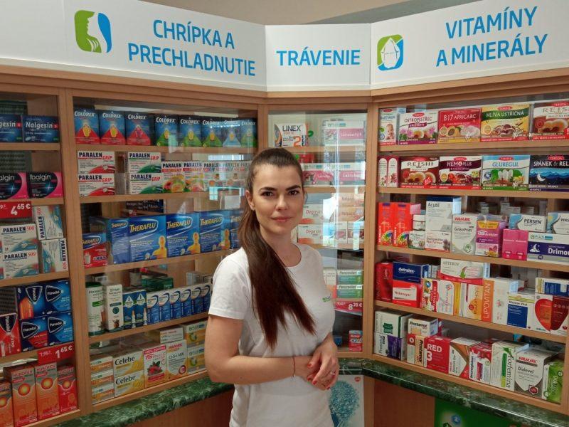 arnika_radosina_ Eva Talapkova