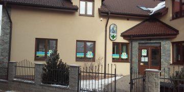 Sv.Michala-Spišské Bystré (2)
