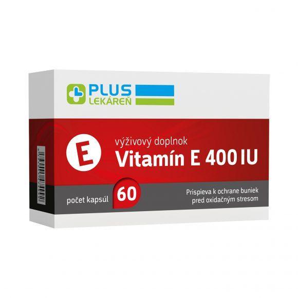 Vitamin_E_400IU_60