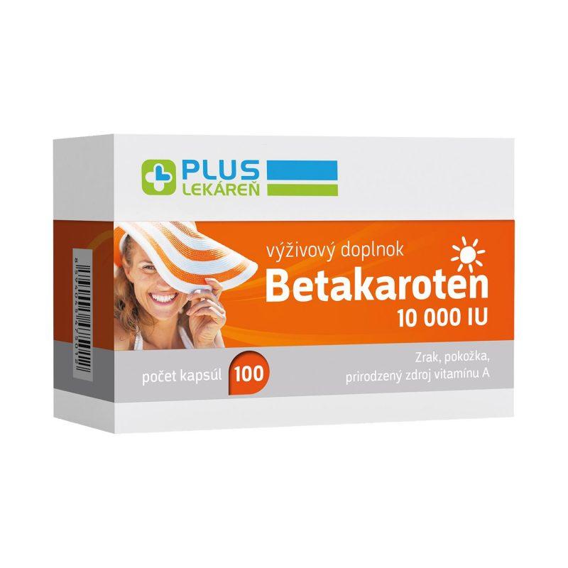 betakaroten_10000
