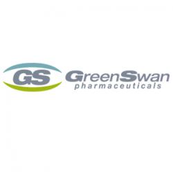 green_swan_it