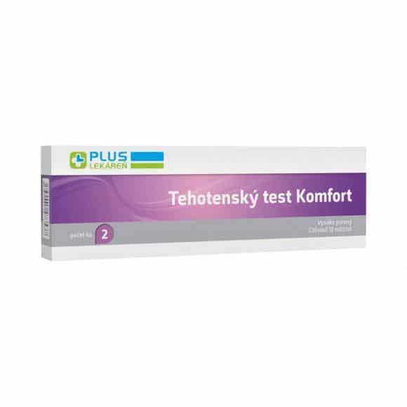 tehotensky_test_komfort-1024×1024